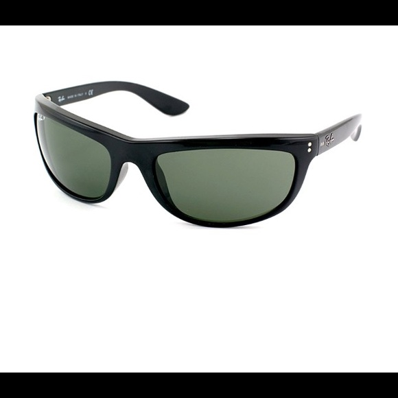 a9b164f724 Ray Ban Balorama vintage sunglasses. M 5a553a043800c57ed2065dd1. Other  Accessories ...